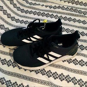 adidas Shoes - MEN'S Adidas Questar Ride Cloudfoam Sneakers w/box